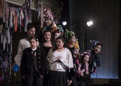 Opera L'Etoile 2018 - 2 - photo par Elias Djemil