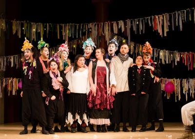 Opera L'Etoile 2018 - 1